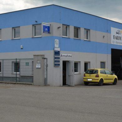 Balko-Z-Werkstatt-KFZ-Auto-Markgrafneusiedl-Strasshof